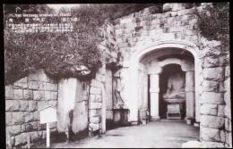 KOREA NORD POSTCARD THE HISTORIC REMAINS OF KEISHU. - Korea (Nord)