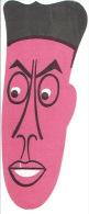 Marque-pages FERNANDEL Publicité Pour Le PETIT MONDE DE DON CAMILLO Ciné-Star à GESVES  En 1953 - Bookmarks