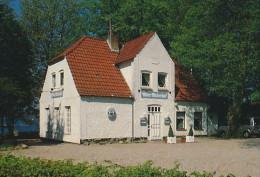 AK ´Glücksburg-Meierwik' (LK Schleswig-Flensburg) - Gluecksburg