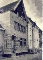 Heist-op-den-Berg Heemmuseum Van Het Land Van Heist Buitenaanzicht - Heist-op-den-Berg