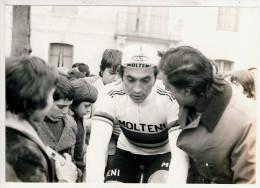 EDDY  MERCKX  N1 - Cycling