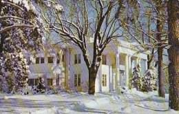 Willoway Manor Naperville Illinois - Naperville