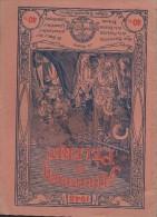 Almanach Du Pélerin /Rue Bayard / Paris /1948   CAL228 - Calendriers