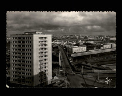 29 - BREST - - Brest