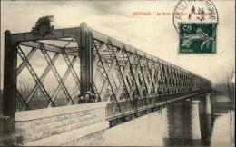 33 - CASTILLON-LA-BATAILLE - France