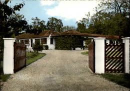 33 - MIOS - Maison De Repos - France