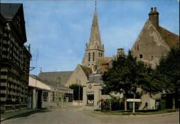 41 - SAVIGNY-SUR-BRAYE - - France