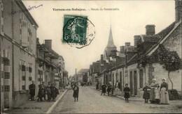 41 - VERNOU-EN-SOLOGNE - - France