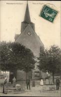 41 - VERNOU-EN-SOLOGNE - Lavandière - France