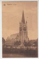 Becelaere, De Kerk, Beselare (pk22187) - Zonnebeke