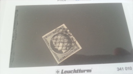 LOT 270026 TIMBRE DE FRANCE OBLITERE N�3 VALEUR 60 EUROS