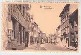 Poperinge, Duinkerkestraat (pk22204) - Poperinge