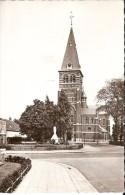 OVERPELT (3900) : Kerk - Eglise. CPSM. - Overpelt