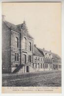 Proven, Gemeentehuis, La Maison Communale (pk22239)