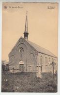 St Jan Ter Biezen, La Chapelle (pk22242) - Poperinge