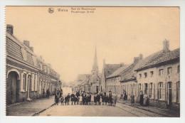 Watou, Route de Rousbrugge (pk22244)