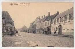 Watou, Rue De Rousbrugge (pk22246) - Poperinge