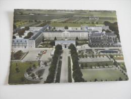 NORD - MARQUETTE - Maison Saint Jean - M54 103 - France