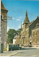 Couillet - Charleroi