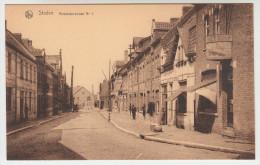 Staden, Roeselarestraat N°1 (pk22281) - Staden