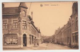 Staden, Statiestraat N°1 (pk22282) - Staden