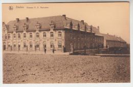 Staden, Klooster E.Z. Maricolen (pk22286) - Staden