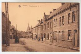 Staden, Roeselarestraat (pk22288) - Staden
