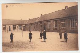 Staden, Meisjesschool (pk22289) - Staden