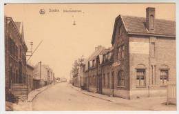 Staden, Diksmuidestraat (pk22295) - Staden