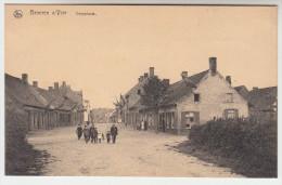 Beveren a/ Yzer, dorpplaats (pk22309)