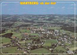 AK - Wartberg Ob Der Aist - Ohne Zuordnung