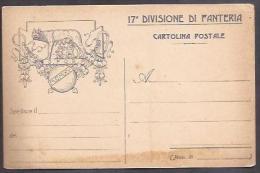 F5266  - FRANCHIGIA PRIVATA I GUERRA - 1900-44 Victor Emmanuel III