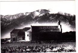 Prieuré De Marcevol Eglise Du XIIe Siecle - Altri Comuni