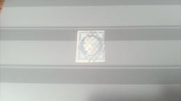 LOT 270162 TIMBRE DE FRANCE OBLITERE N�4 VALEUR 60 EUROS