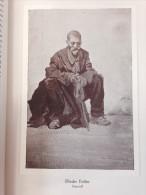 SPINDLER CHARLES AQUARELLE SELBSTVERLAG ELSASS LOTHRINGEN STRASBOURG 1934 ( PHOTOS ) - Art
