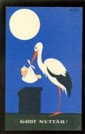 Illustrateur  :  Helfrid Selldin - Altre Illustrazioni