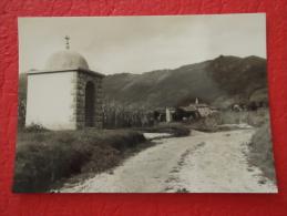 Platischis  Veduta Dalla Cappella Udine - Altre Città