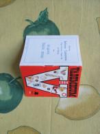 1964 VADEMECUM  Salone Schiavo Costantino AVERSa Pin Up - Calendari