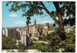 FROSINONE - PANORAMA - 1969 - Frosinone