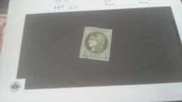 LOT 270360 TIMBRE DE FRANCE OBLITERE N�39B VALEUR 200 EUROS