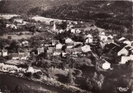 Vaux Les Saint-Claude - Vue Générale - Autres Communes