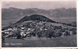 Panex Sur Ollon (4307) - VD Vaud