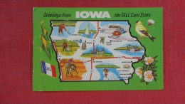 Iowa    Map------------ ----------ref   1930