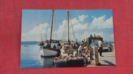 Virgin Islands, British  Marigot  St Martin T ----------ref   1930 - Virgin Islands, British