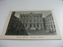 GENOVA ANTICA PALAZZO DUCALE - Genova (Genoa)