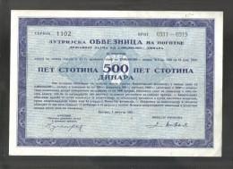 DOCUMENTO 1943 Doc.188 - Russia