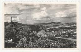 Rhénanie-Palatinat           Trèves       Vue Panoramique - Trier