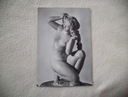 RHODES ..LA VENUS - Sculptures