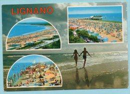 Lignano - Udine