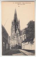 Poperinge, Poperinghe, Eglise Notre Dame (pk22434) - Poperinge